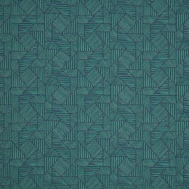 Mayer Fabrics - Acuco Peacock - 445-003