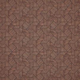 Mayer Fabrics - Acuco Raisin - 445-000