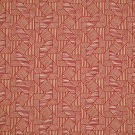Mayer Fabrics - Acuco Poppy - 445-001