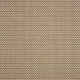 Mayer Fabrics - Huipil Fiesta - 450-011