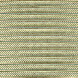 Mayer Fabrics - Huipil Spring - 450-003