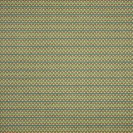 Mayer Fabrics - Huipil Peacock - 450-004