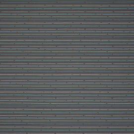 Wolf Gordon - Segment Slate - SEG 6009
