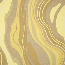 Concertex - Marble Lemon Peel - Marble Lemon Peel