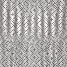 HBF Textiles - Sweater Weather Aspen - 1030-10