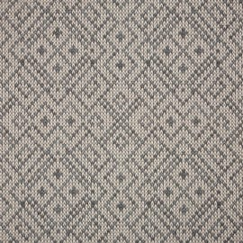 HBF Textiles - Sweater Weather Birch - 1030-18