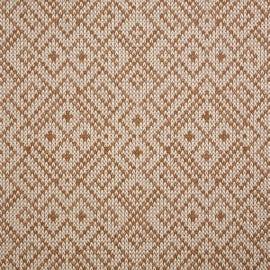 HBF Textiles - Sweater Weather Cedar - 1030-30
