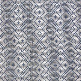 HBF Textiles - Sweater Weather Fir - 1030-58