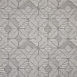 United Fabrics - Vestige-12-Artifact - Vestige-12-Artifact