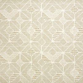 United Fabrics - Vestige-25-Ceramic - Vestige-25-Ceramic