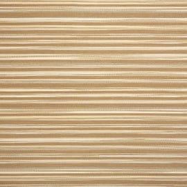 Sina Pearson - Chameleon Parchment - 520 11