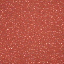CF Stinson - Sync Coral - 65716