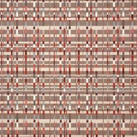 CF Stinson - Rhythm Crimson - 65825