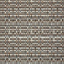CF Stinson - Rhythm Calico - 65831