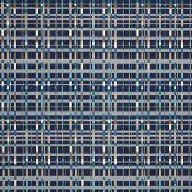 CF Stinson - Rhythm Crete - 65828