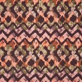 United Fabrics - Inga-34-Gypsy