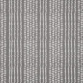 Geiger - Toluca Ikat Gris - 0001DJ-002