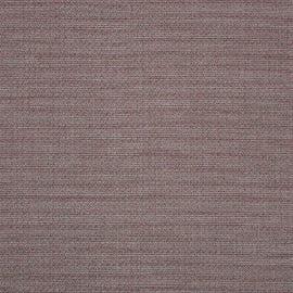 Anzea Textiles - Metro Skyline - 1078-02