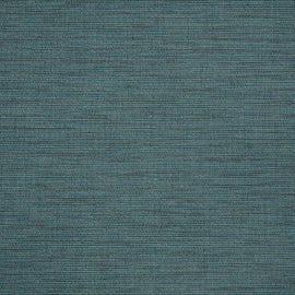 Anzea Textiles - Metro Downtown - 1078-03