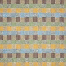 Mayer Fabrics - Haarlem Spring - 447-003