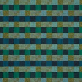 Mayer Fabrics - Haarlem Big Sky - 447-004