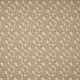 Mayer Fabrics - Comalapa Stone - 449-000