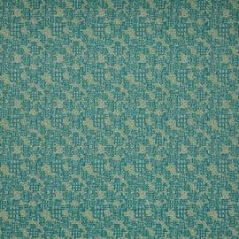Mayer Fabrics - Comalapa Jade - 449-003