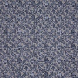 Mayer Fabrics - Comalapa Indian Ink - 449-004