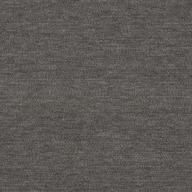Sina Pearson - Fleecey Thunder - 462-82