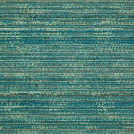 Burch Fabrics - Amplify Jungle - 1009409