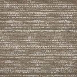 Burch Fabrics - Amplify Crimini - 1009413
