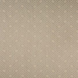 United Fabrics - Integrated Pewter - 69006-0006