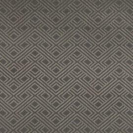 United Fabrics - Integrated Steel - 69006-0008