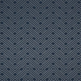 United Fabrics - Integrated Indigo - 69006-0009