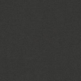 Firesist - Black - 82008-0000