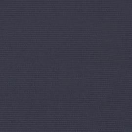 Firesist - Admiral Navy - 82010-0000