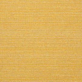 Stacy Garcia Textiles - Centro Sol - 1652-60-SDW