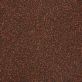 KB Contract - Doodle Molten - SUNC103-02