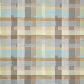 Fabricut Contract - Shopkeeper Seaglass - 9388501
