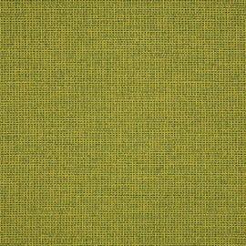 Fabricut Contract - Rally Leaf - 9397604