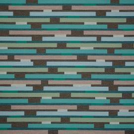 Fabricut Contract - Lateral Bricks Delphi - 9388303
