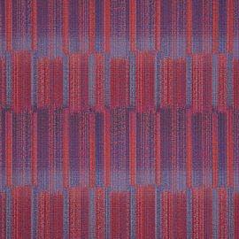 United Fabrics - Extent Sunset - 145657-0001