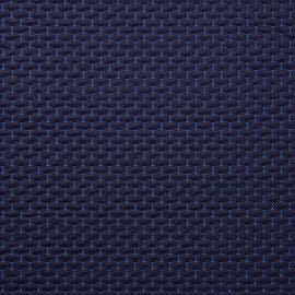 HBF Textiles - Mr. Dimple Deep - 1000-55