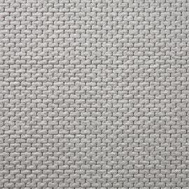 HBF Textiles - Mr. Dimple Distinct - 1000-80