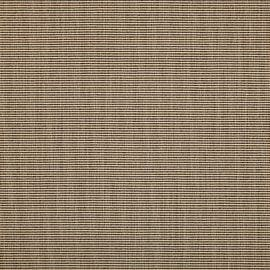 Sunbrella SeaMark - Linen Tweed - 2096-0063