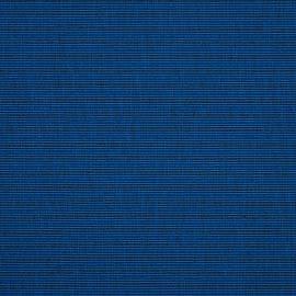 Sunbrella SeaMark - Royal Blue Tweed - 2103-0063