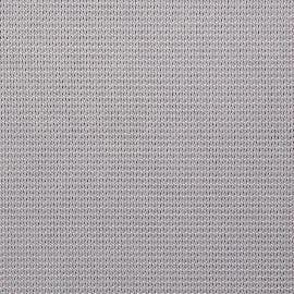 Sunbrella Contour - Apex Cadet - 2644-0000