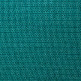Sunbrella Contour - Apex Aztec - 2649-0000