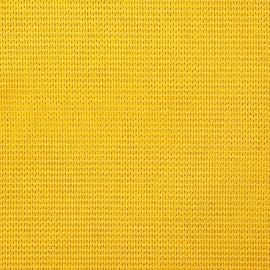 Sunbrella Contour - Apex Sunflower - 2651-0000