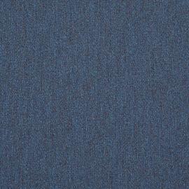 KB Contract - Croft Heron - SUNC104-11